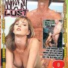 Old Man Lust
