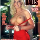 Suck Balls (Princess Of Porn Media)