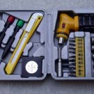Screwdriver Tool Set   24pc.