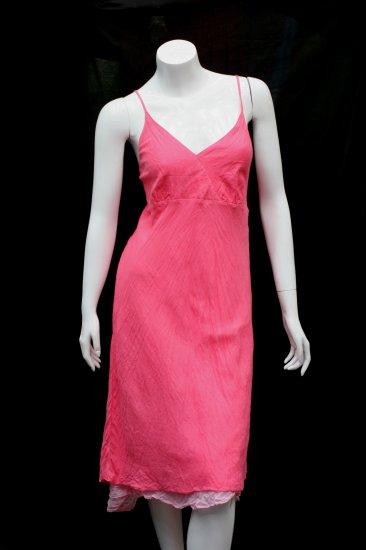 2 level dress