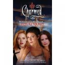 Charmed: Picture Perfect