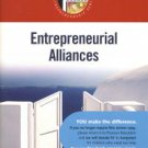Entrepreneurial Alliances 1st edition by Jeffrey Reuer, Paul Olk, Africa Arino, INSTRUCTOR'S