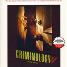 Criminology (2nd Edition)