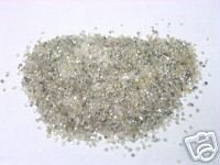 3+ Carats Natural Uncut Rough Diamond Diamonds Powder