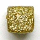 1.5+ Carats Uncut Natural Raw Rough Cubic Cube Diamonds