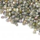 100+ Carat Natural Uncut Rough Diamonds 15-25 per carat