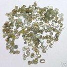 10+ Carats Rose Cut Flat ROUGH POLISHED DIAMONDS