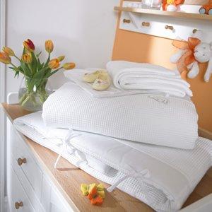 400tc King size flat sheet 100% Egyptian cotton white bed linen