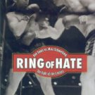 Myler, Patrick. Ring Of Hate. Joe Louis vs. Max Schmeling: The Fight Of The Century