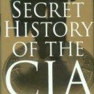 Trento, Joseph J. The Secret History Of The CIA