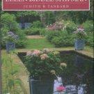 Tankard, Judith B. The Gardens Of Ellen Biddle Shipman