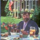 Handamuscin, John. John Handamuscin's Down Home: A Year Of Cooking, Entertaining, And Living Easy