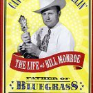 Smith, Richard D. Can't You Hear Me Callin': The Life Of Bill Monroe, Father Of Bluegrass