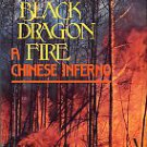 Salisbury, Harrison E. The Great Black Dragon Fire: A Chinese Inferno