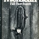 Burchardt, Bill. The Mexican