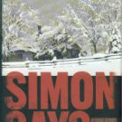 Eastburn, Kathryn. Simon Says: A True Story Of Boys, Guns, And Murder