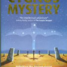 Collins, Andrew. The Cygnus Mystery: Unlocking The Ancient Secret Of Life's Origins In The Cosmos