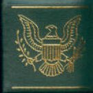 The Federalist: A Commentary On The Constitution Of The United States