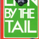 Coffey, Thomas M. Lion By The Tail: The Story Of The Italian-Ethiopian War