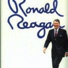 Reagan, Ronald. An American Life