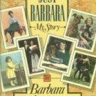 Woodhouse, Barbara. Just Barbara: My Story