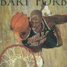 Forbes, Bart. The Sports Art Of Bart Forbes