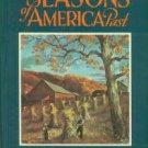 Sloane, Eric. The Seasons Of America Past