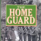 Mackenzie, S. P. The Home Guard: A Military And Political History