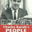 Kuralt, Charles. Charles Kuralt's People