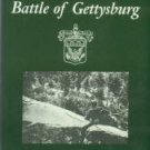 Luvaas, Jay, editor. The U.S. Army War College Guide to the Battle of Gettysburg
