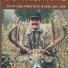 Lawrence, H. Lea. The Ultimate Guide To Bowhunting: An Essential Guide...