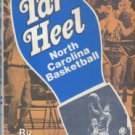 Rappoport, Ken. Tar Heel: North Carolina Basketball