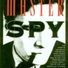 Knightley, Phillip. The Master Spy: The Story Of Kim Philby