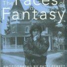 Perret, Patti. The Faces Of Fantasy