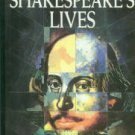 Schoenbaum, S. Shakespeare's Lives