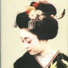 Iwasaki, Mineko. Geisha, A Life