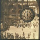 Jonnes, Jill. Conquering Gotham. A Gilded Age Epic: The Construction Of Penn Station And Its Tunnels