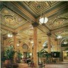 Schmid, Anne M, and Scoviak-Lerner, Mary. International Hotel And Resort Design