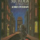 Peterson, Audrey. The Nocturne Murder