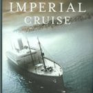 Bradley, James. The Imperial Cruise: A Secret History Of Empire And War