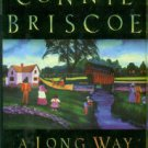 Briscoe, Connie. A Long Way From Home