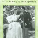 Parrill, Sue. Jane Austen On Film And Television: A Critical Study Of The Adaptations