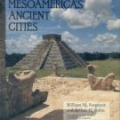Aerial Views Of Precolumbian Ruins In Mexico, Guatemala, Belize, And Honduras