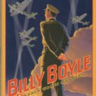 Benn, James R. Billy Boyle: A World War II Mystery