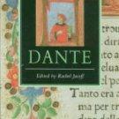 Jacoff, Rachel, editor. The Cambridge Companion To Dante