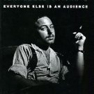 Hayman, Ronald. Tennessee Williams: Everyone Else Is An Audience