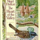 Hinton, Nigel. The Heart Of The Valley