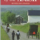 Nolt, Steven M. A History Of The Amish