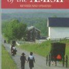 Nolt, Steven M. A History Of The Amish
