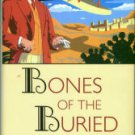 Roberts, David. Bones Of The Buried